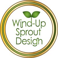 windupsproutdesign