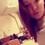 hailey_ann98