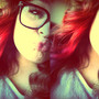 lexi_lou98