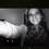 thatonegirl_alicia
