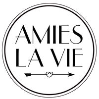 amieslavie