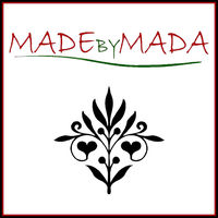 MADEbyMADA
