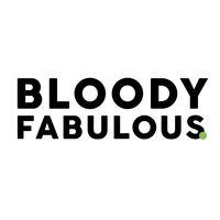 bloodyfabulous