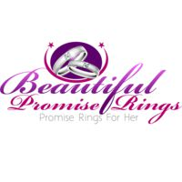 beautifulpromiserings