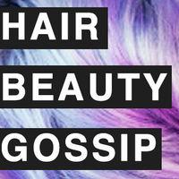 hairbeautygossip