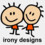 ironydesigns