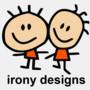 ironydesigns