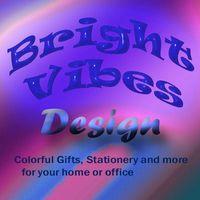 brightvibes
