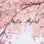 aprilmayjune_