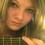 guitargirl_99