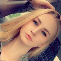 laur_kyle