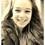 allie_shapiro