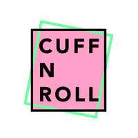 cuffnroll