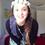 jessica_kayess