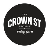 thecrownstproject