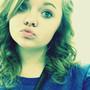 sarahneeley_