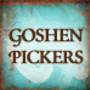 goshenpickers