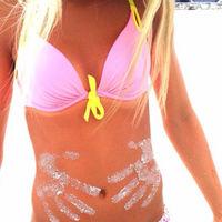 blondebeachbarbie