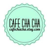 cafechacha