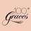 100graces