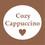 cozycappuccino