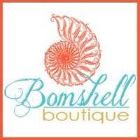 shopbomshell