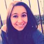 adriana_c97