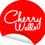cherrywalls