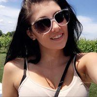 kaitlyn_rose_carty