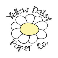 yellowdaisypaperco