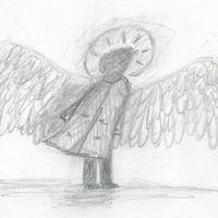 doodlelizzie