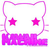 kawaiimachine