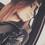 breeanna_lynn17