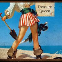 treasurequeen916