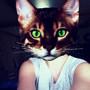 lauras_bored98
