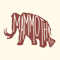 mammoth_and_company