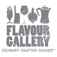 flavourgallery