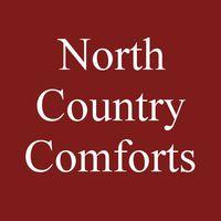 northcountrycomforts