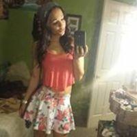 kelseymariee_
