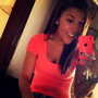 mariah_nicole22