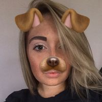 gabie_lucyann06