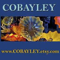 cobayley