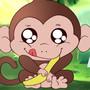 monkeyshi