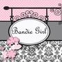 bandiegirl