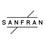 sanfranclothing