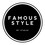 famousstyle