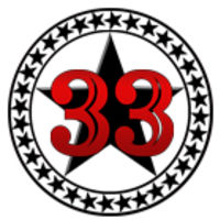 thirtythreestar