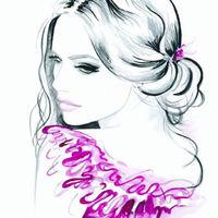 lovelybarbie