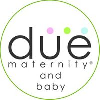 duematernity