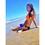 beachbud6329